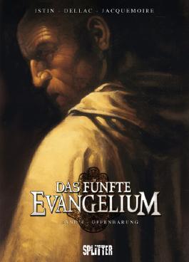 Fünfte Evangelium, Das