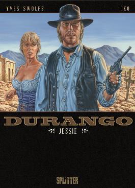 Durango. Band 17