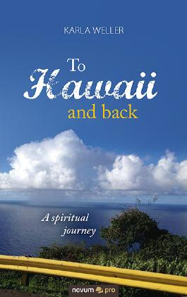 To Hawaii and back