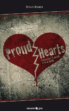 Proud Hearts