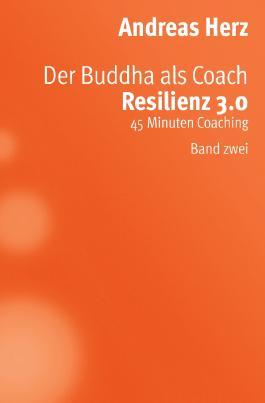 Der Buddha als Coach