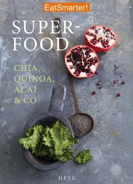 EatSmarter: Superfood