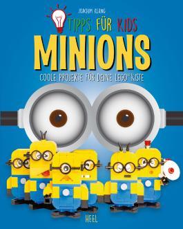 Tipps für Kids: Minions