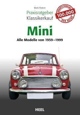 Praxisratgeber Klassikerkauf Mini