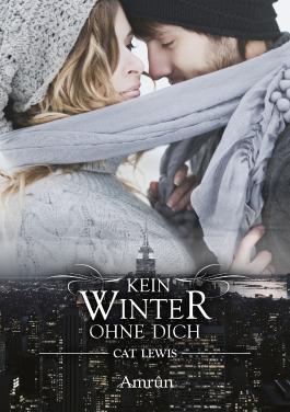 https://s3-eu-west-1.amazonaws.com/cover.allsize.lovelybooks.de/9783958692107_1445777677000_xxl.jpg