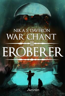 War Chant II: Eroberer