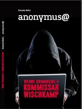 Kommissar Wischkamp - anonymus@
