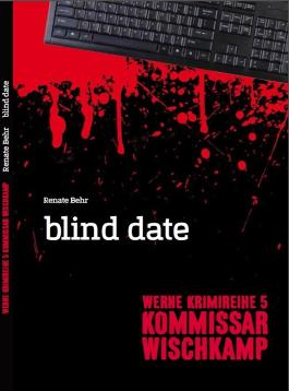 Kommissar Wischkamp - blind date