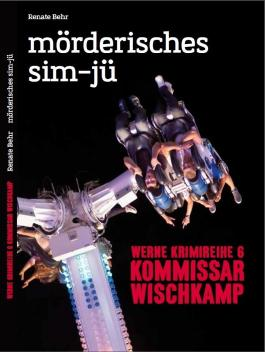 Kommissar Wischkamp - mörderisches sim-jü