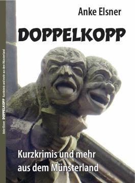 Doppelkopp