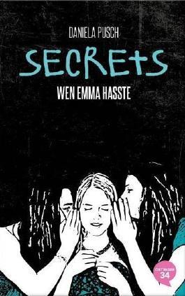 https://s3-eu-west-1.amazonaws.com/cover.allsize.lovelybooks.de/9783958820616_1452599226259_xxl.jpg