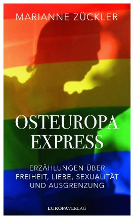 Osteuropaexpress