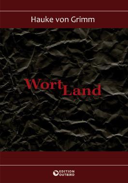 WortLand