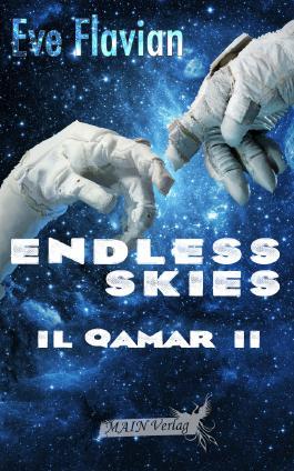 Endless Skies: il-Qamar II