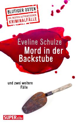 Mord in der Backstube