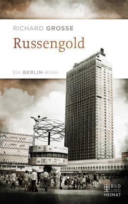 Russengold