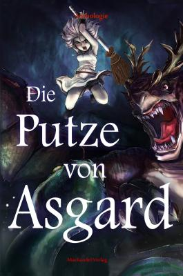Die Putze von Asgard
