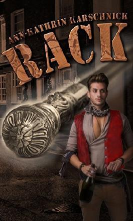 RACK III