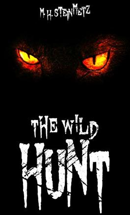 The Wild Hunt: Horror