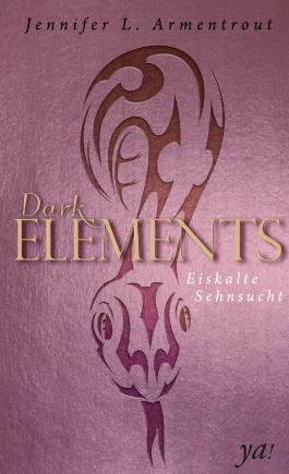 http://ilys-buecherblog.blogspot.de/2016/02/rezension-dark-elements-eiskalte.html
