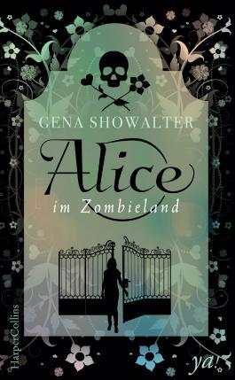 Alice im Zombieland