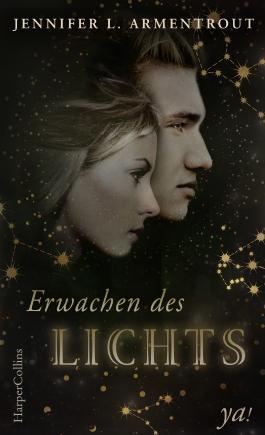 https://s3-eu-west-1.amazonaws.com/cover.allsize.lovelybooks.de/9783959670968_1476688442000_xxl.jpg