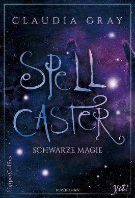 Spellcaster - Schwarze Magie