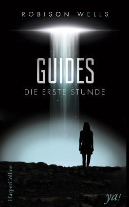 Guides - Die erste Stunde