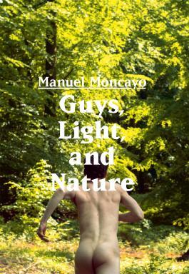 Guys, Light, and Nature: Portfolio 1000