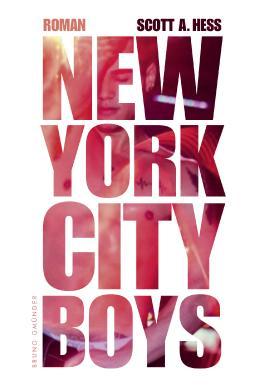 New York City Boys