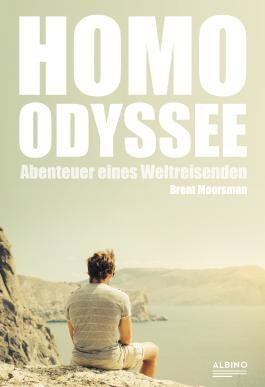 Homo-Odyssee