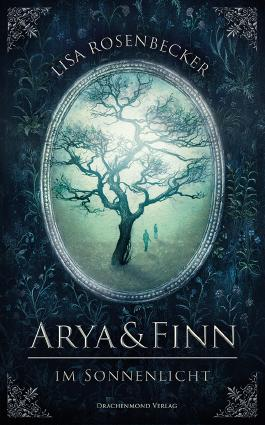 Arya und Finn