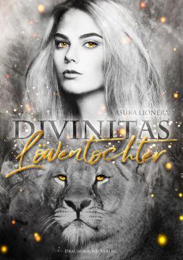 Löwentochter