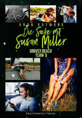 Die Sache mit Susan Miller