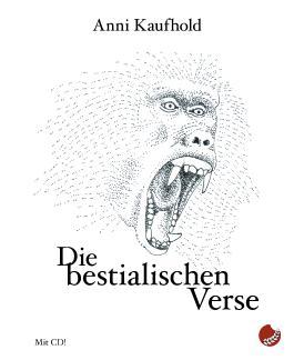 Die bestialischen Verse