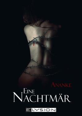 Eine Nachtmär
