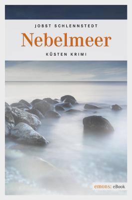 Nebelmeer (Küsten Krimi)
