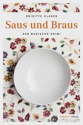 Saus und Braus (Katharina Schweitzer)