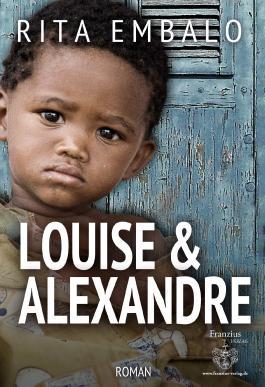 Louise & Alexandre