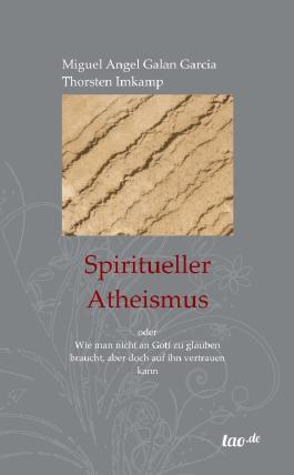 Spiritueller Atheismus