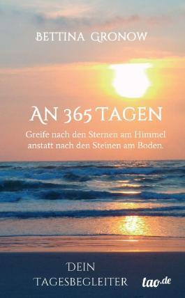 An 365 Tagen