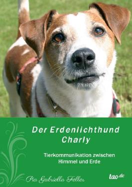 Der Erdenlichthund Charly