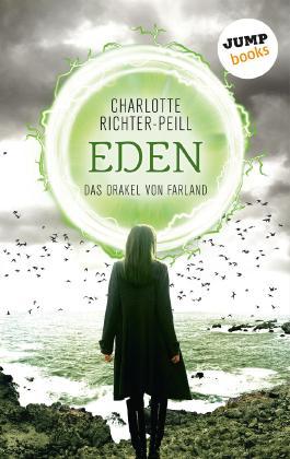 Das Orakel von Farland - Eden