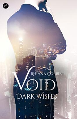 Void - Dark Wishes