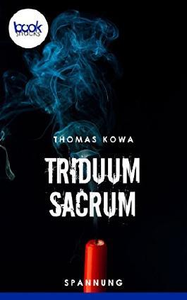 Triduum Sacrum