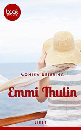 Emmi Thulin