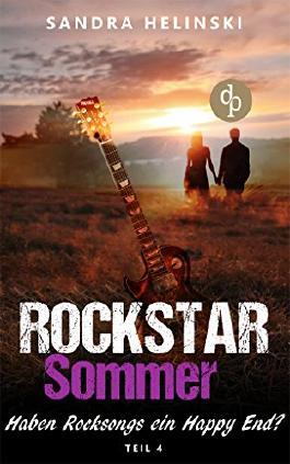 Rockstar Sommer - Haben Rocksongs ein Happy-End?