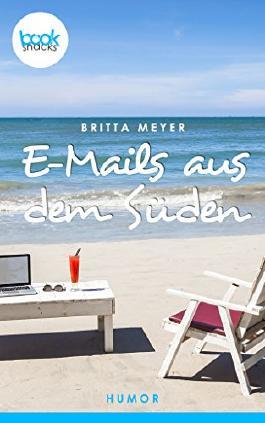 E-Mails aus dem Süden