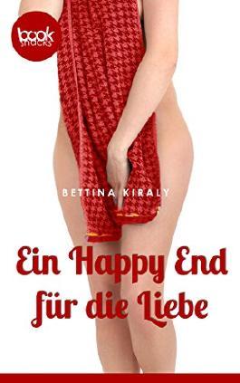 Ein Happy End für die Liebe
