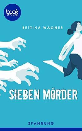 Sieben Mörder